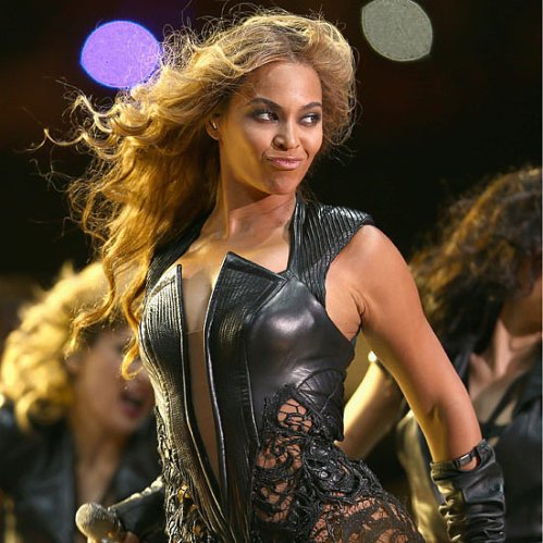 Beyonce-Super-Bowl-Outfit-Pictures