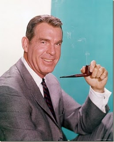 fred-macmurray-main_thumb