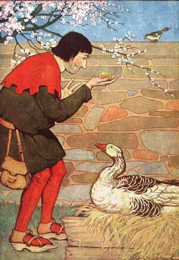 the_goose_that_laid_the_golden_eggs