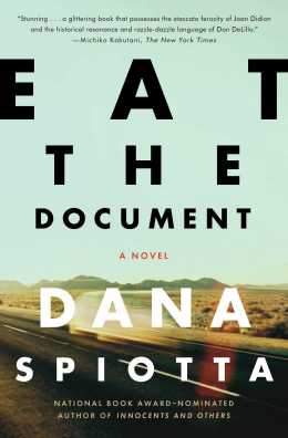 eat-the-document-9780743273008_hr