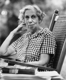eudora-welty-by-losing-battles